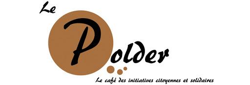 Le Polder