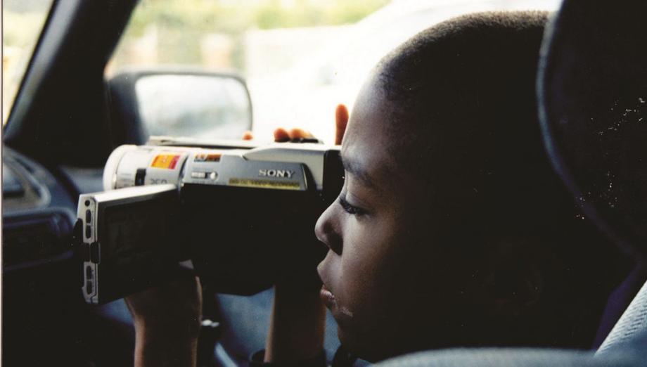 Un nouveau label « Oh My Doc ! » pour une meilleure visibilité des documentaires d'auteurs